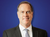 Interview With University Hospitals CEO Tom Zenty: Diversity Leader, Innovator, Community Citizen