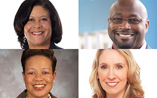 5 Best Practices on Engagement From 4 Diversity Executives