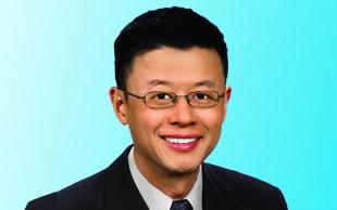 Wei Shi, Toyota Financial Services