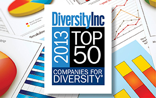 What Are the Benefits of Being in the DiversityInc Top 50?