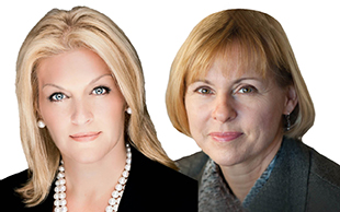 Web Seminar: DiversityInc Top 50 Best Practices With EY, Merck