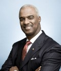 Talent Development: From Migrant Workers' Son to CEO