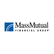 Logo for Mass Mutual, a Member of DiversityIncBestPractices