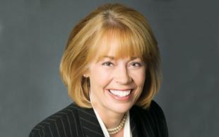 Sharon Orlopp, Walmart