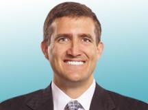 John Bryant, President and CEO, Kellogg Company