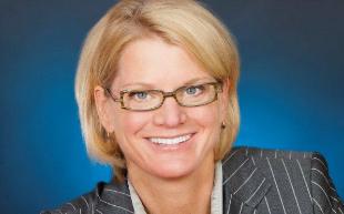 Christie Smith, Deloitte