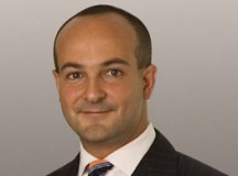 Eliminating Health Disparities With Massachusetts General Hospital (Full)