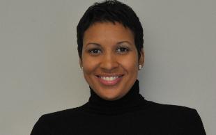 Dr. Maia McCuiston Jackson, Mid-Atlantic Permanente Medical Group