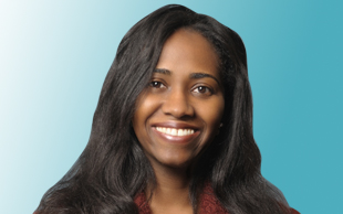 Dr. Naa-Abia Casely-Hayford, St. Luke's-Roosevelt Hospital Center