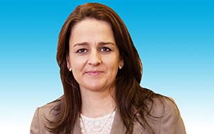 Ingrid Devin, Dell