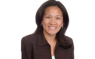 Phyllis Wan, Hogan Lovells