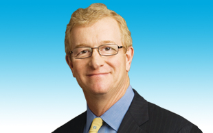 Video: The Business Case for Corporate Social Responsibility With Wyndham Worldwide