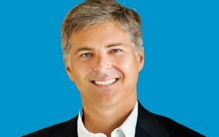 Hilton Worldwide President & CEO: Resource Groups, Customer Service Keys to Our Success