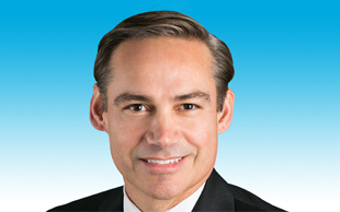 Rockwell Collins' New CEO: Building on Disciplined Diversity Approach