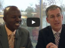 Video:  MasterCard's Resource Groups Are Role Models for Engagement, Talent Development