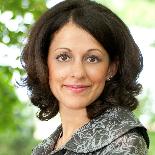 Shruti Buckley, Marriott International