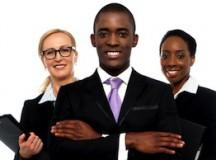 How to Start a Diversity Program