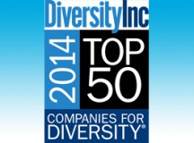 Why the DiversityInc Top 50 Is Credible