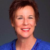 Christine Talbot, Kaiser Permanente