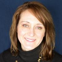 Marisa Afzali, Progressive