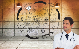 Supplier Diversity in the Health-Insurance Industry