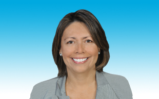 Grace Figueredo, Aetna