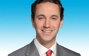 Andres Irlando, Verizon Wireless