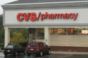 CVS Health Leaves U.S. Chamber of Commerce Over Anti-Smoking Laws
