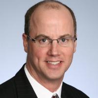 John Rasmussen, Wells Fargo