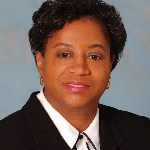 Maruiel Perkins-Chavis, Marriott International