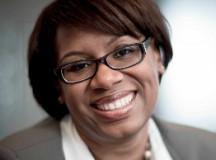 Allstate Insurance Company's Cheryl Harris: Building Supplier Diversity