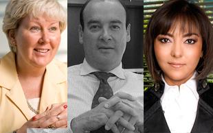 Barton, Solano, Morales