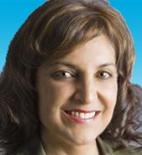 Consuelo Rodriguez, Dell