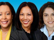 Web Seminar: DiversityInc Top 50 Best Practices With Novartis Pharmaceuticals Corporation and EY