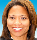 Tracy Edmonds, WellPoint
