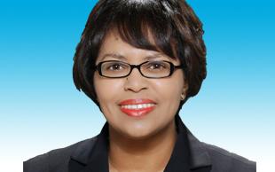 Janice Roberts, Cox Communications