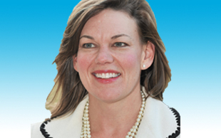 Lissa Perez, Deloitte