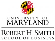 University Of Maryland Wins 2014 KPMG/NABA Case Study Competition Held At Annual National Association Of Black Accountants, Inc. Convention & Expo
