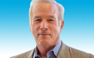 Robert Sachs, Cox Communications