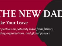 Paternity Leave Is Key to Retention, Engagement
