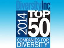 Meeting in a Box: Best Practices From the DiversityInc Top 50—Leadership Commitment, Diversity Councils, Mentoring, Employee Resource Groups