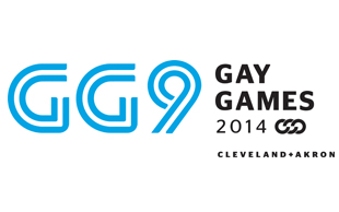 EY Gay Games 9
