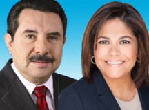 Web Seminar: National Hispanic Heritage Month With HACU, Time Warner