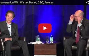 A-Conversation-With-Warner-Baxter