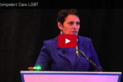 VIDEO: Culturally Competent Care—LGBT With Mount Sinai Health System, Center for American Progress