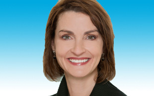 Christi Shaw, Novartis Pharmaceuticals Corporation: 'We Tap Into All Perspectives'