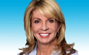 Debbie Storey, AT&T