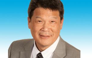 Dr. Winston Wong, Kaiser Permanente