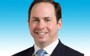 James Merlino, Cleveland Clinic