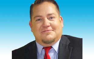 Justin Nelson, NGLCC